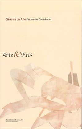 picture of  Arte & Eros