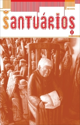 picture of santuários nº2
