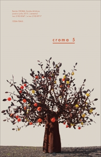 picture of croma nº5