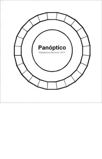 picture of Panóptico