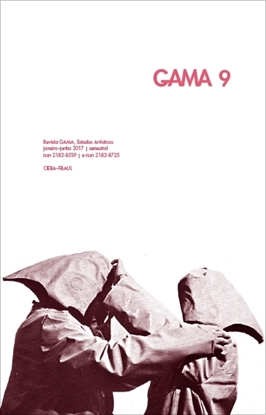 picture of gama nº 9