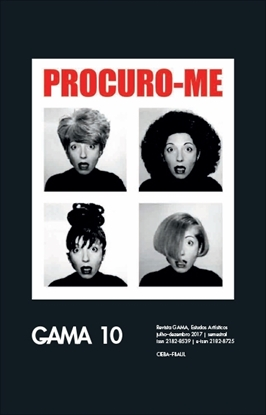 picture of gama nº10