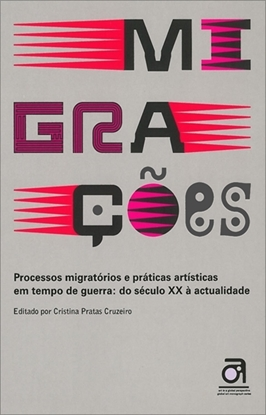 picture of migration processes and artistic practices in a time of war: from the 20th century to the present