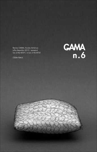 picture of gama nº6