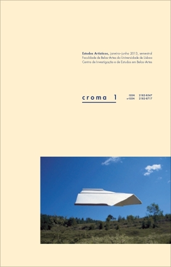 picture of croma nº1