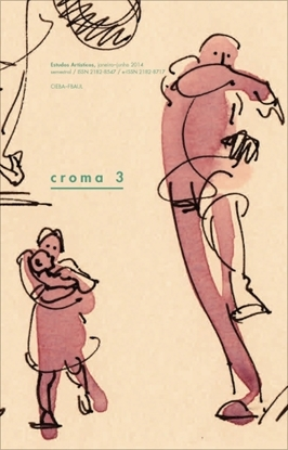 picture of croma nº3