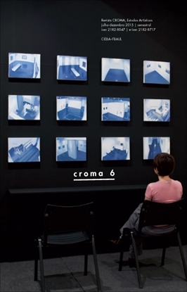 picture of croma nº6