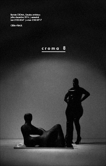 picture of croma nº8