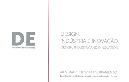picture of design, industry and innovation