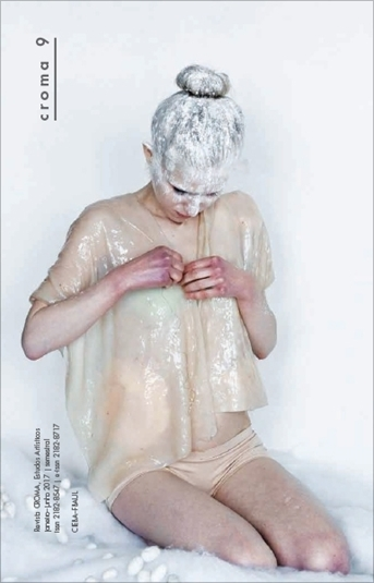 picture of croma nº9