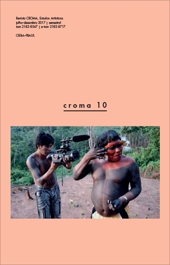 picture of croma nº10