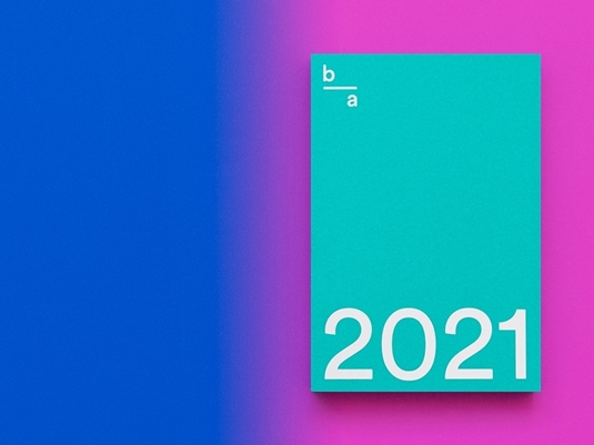 picture of agenda 2020-2021 [sold out]